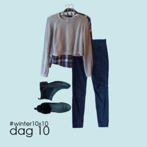 Dag 10 i #winter10x10 udfordringen
