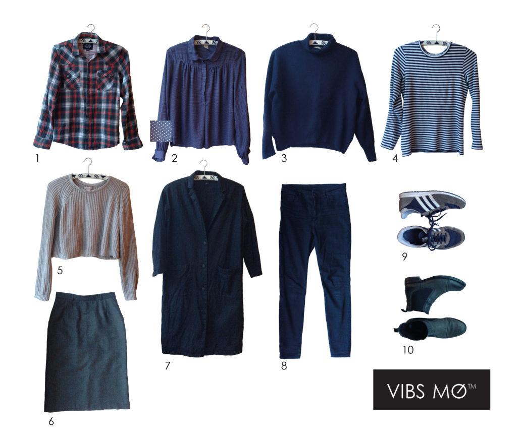winter10x10 udfordringen VIBS MO